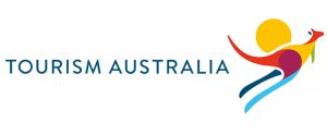 Read more about the article Restaurant Australia