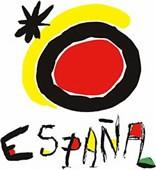 Discover Spain at ITE Seminar [Jun 2019]