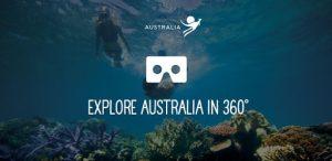 Aquatic & Coastal 心看澳洲海岸線