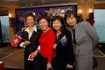 12 Feb 2007 News Clip: Our Launch Party was held on 13 Dec 06 with great success.
