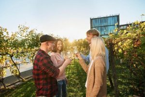 #EnjoyGermanFood: 德國國家旅遊局2018年度主題 – 尋味德國