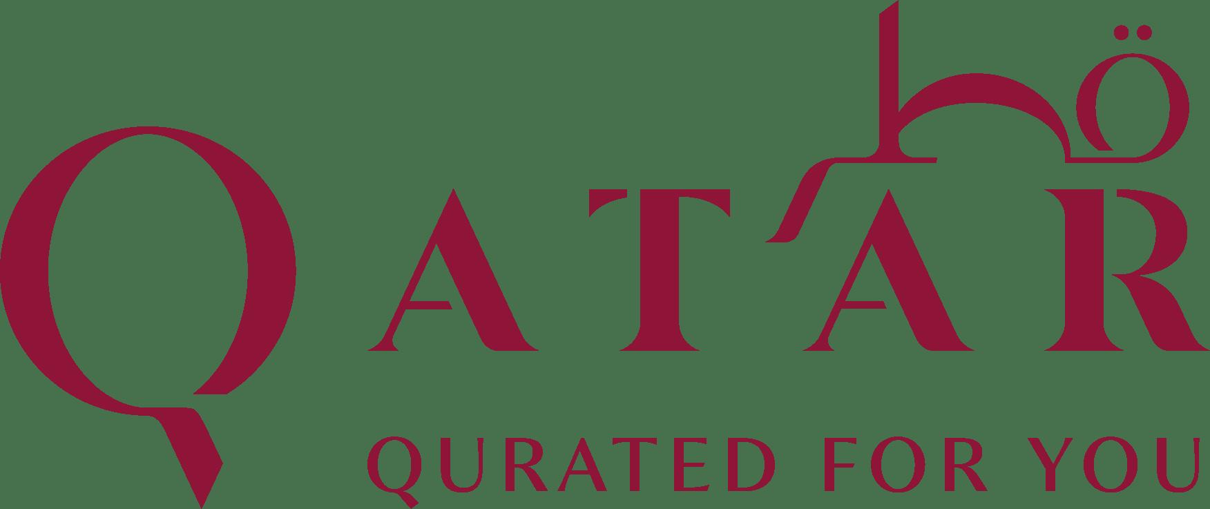 Welcome Qatar to ANTOR!
