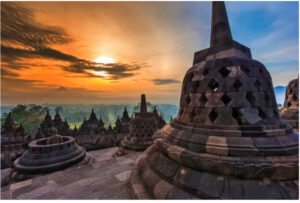 Read more about the article Favourite Destinations in Indonesia